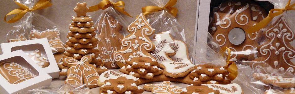 Boldog karácsonyt Önnek és Partnereinek